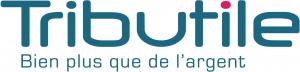 Tributile plateforme crowdfunding régionale